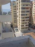 Apartament per plazh