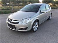 Okazion Opel Astra 1.9tdi Automat super full
