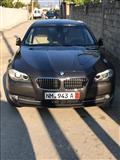 BMW 530 naft gjendje perfekte