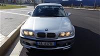 BMW 320 -01