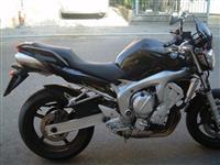 Shitet Yamaha fz6 600 cc