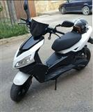 Motorr   2014