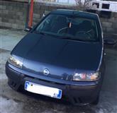 Fiat Punto 1.2 Benzine e vitit 2001