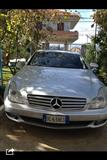 Mercedes CLS 320 dizel -08