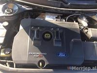 Ford Mondeo Shitet ose nderrohet