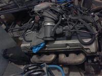 motorr300 sdhoni benzin gaz+kamje
