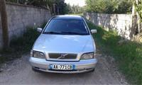 Volvo V40 -00