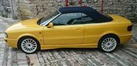 Audi 90 benzin -96