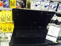 Laptop Dell P28F/ ram 4 gb/hdd 500/����