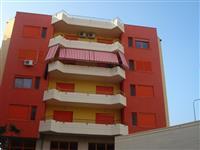OKAZION Apartament ne  Kompleksi OAZ Orikum Vlore