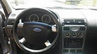 Urgjent Ford Mondeo