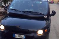 Fiat Multiplia dizel -00