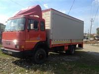 Shes Kamion Iveco viti 1993