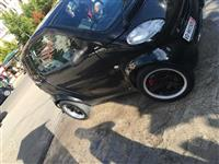 Smart Roadster -01