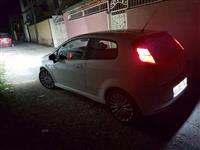 Fiat Coupe dizel