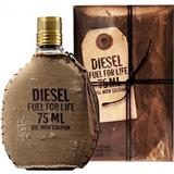 Parfum DIESEL FUEL FOR LIFE 75ml