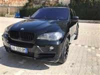 OKAZION BMW X5 FULL OPTION