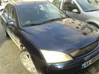 Ford Mondeo dizel ,cmimi 1500 € .