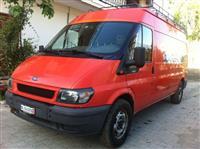 Ford Transit -01 me dogan te pagum