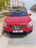 Okazion Nissan Qashqai 2.0 Benxin