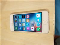 Iphone 5- 16 GB- 190 mije---(OKAZIONI DITES)