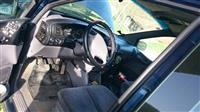 Chrysler Voyager -00 dizel 2.5