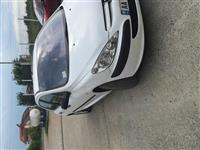 Peugeot 307 okazion