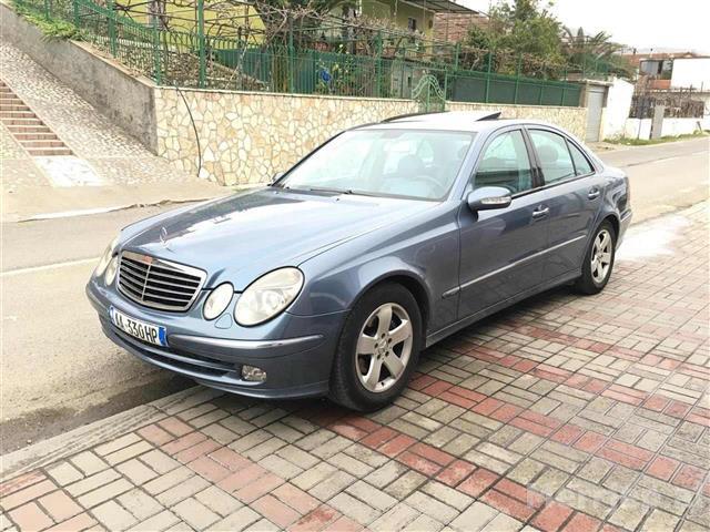 Mercedes-E-270-dizel--02-