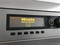 Lavatrice Profesionale Miele 10 kg PW6101