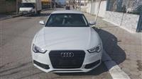 Audi A5 2013 S Line