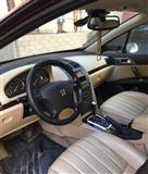 Shitet ndrohet Peugeot 407 hdi -05