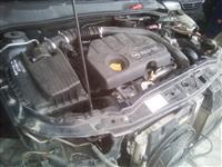 Pjes per Opel astra 2003 naft