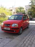 Hyundai Atos -08