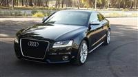 Audi!!!