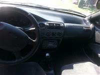 Ford Escort dizel -96
