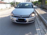 Shitet Opel Astra 1.4 Gaz/Benzin