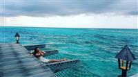 💦 #MALDIVES 1435€/p 💦🌴