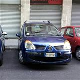 Shes Makinë RENAULT MODUS VITI DHIETOR 2004