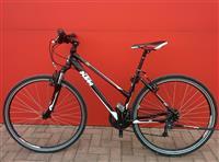 Biciklet KTM City Bike