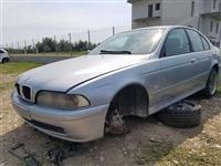 BMW Seria5