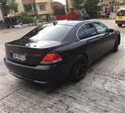 Okazion BMW 730D 3600€