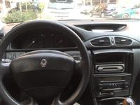 Renault Laguna dizel
