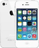 IPhone 4s 12 GB Ose Nderrohet