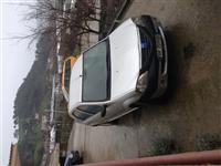 Dacia Lodgy 1.5 naft