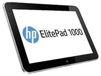 TABLET HP ELITEPAD 1000 G2 ''PERFEKTE'' 29.000 LEK