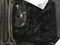 BMW 318i GAZ