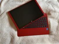 HP Pavilion 2 Detachable