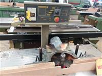Freze per perpunim druri