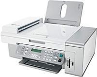 Printer dhe scaner okazion 200€