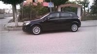 Kerkoj pjese per Opel Astra 2004  1.4 benzin